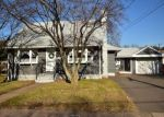 Foreclosed Home en SALEM RD, Manchester, CT - 06040