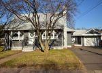 Foreclosed Home en SALEM RD, Manchester, CT - 06040