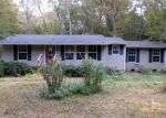 Foreclosed Home in DRAPERS MILL RD, Goldsboro, MD - 21636