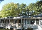 Foreclosed Home in SCOTTS BLVD, Princess Anne, MD - 21853