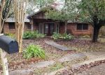 Foreclosed Home in BEECHWOOD DR, Lafayette, LA - 70503