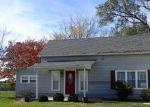 Foreclosed Home in E 1100 RD, Baldwin City, KS - 66006
