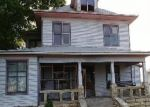 Foreclosed Home in N JACKSON ST, Junction City, KS - 66441