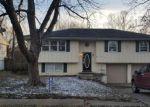 Foreclosed Home in FAIRLANE ST, Lansing, KS - 66043