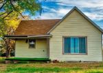 Foreclosed Home in 4TH RD, Longford, KS - 67458