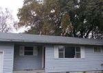 Foreclosed Home in SE BOBWHITE LN, Riverton, KS - 66770