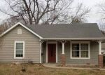 Foreclosed Home in S PECAN ST, Ottawa, KS - 66067