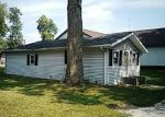 Foreclosed Home in W HUNTINGTON AVE-57, Columbia City, IN - 46725