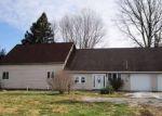 Foreclosed Home in E 250 S, Hillsboro, IN - 47949