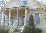 Foreclosed Home en FORREST PL NW, Atlanta, GA - 30318