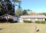 Foreclosed Home en SAILFISH WAY, Brunswick, GA - 31525