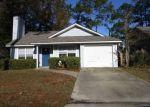 Foreclosed Home en TERRAPIN TRL, Brunswick, GA - 31525