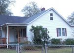 Foreclosed Home in LINCOLN ST, Hogansville, GA - 30230