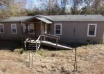 Foreclosed Home en GA HIGHWAY 26, Cusseta, GA - 31805