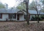 Foreclosed Home in PETE DAVIS RD, Newnan, GA - 30263