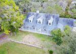 Foreclosed Home en LILY ST, Atlantic Beach, FL - 32233