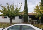 Foreclosed Home in THOMPSON AVE, Ukiah, CA - 95482