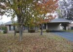 Foreclosed Home en WESTGATE ST, Searcy, AR - 72143