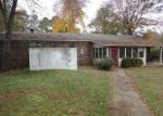 Foreclosed Home en JOYCE ST, Searcy, AR - 72143