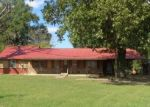 Foreclosed Home en HEMPSTEAD 333, Mc Caskill, AR - 71847