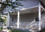 Foreclosed Home in 2ND WAY NE, Cullman, AL - 35055