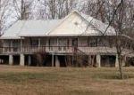 Foreclosed Home in AL HIGHWAY 71, Pisgah, AL - 35765