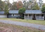 Foreclosed Home in ROCKY BRANCH LN, Evans, GA - 30809