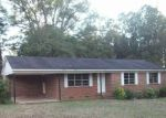 Foreclosed Home en OLD ANDERSONVILLE RD, Andersonville, GA - 31711
