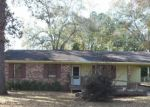 Foreclosed Home in FOREST HILL CIR, Hawkinsville, GA - 31036