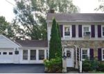 Foreclosed Home en FRIEDENSBURG RD, Reading, PA - 19606
