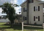 Foreclosed Home en W MAIN ST, Valley View, PA - 17983