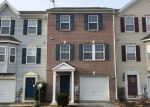 Foreclosed Home in DESOTA WAY, Martinsburg, WV - 25401
