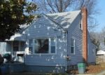 Foreclosed Home in JORDAN PARK BLVD, District Heights, MD - 20747