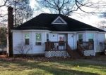 Foreclosed Home in CLEVELAND ST, Feeding Hills, MA - 01030