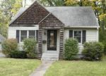 Foreclosed Home en S HAWTHORNE ST, Manchester, CT - 06040
