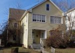 Foreclosed Home in MADISON AVE, Hartford, CT - 06106