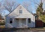 Foreclosed Home in HASTINGS ST, Salisbury, MD - 21804