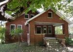 Foreclosed Home in BROWN AVE, Waynesville, NC - 28786