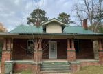 Foreclosed Home in ADDISON ST, Edgefield, SC - 29824