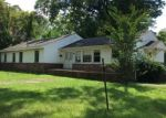 Foreclosed Home in MCLAURIN AVE, Laurinburg, NC - 28352