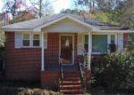Foreclosed Home en DOSTER WAY, Macon, GA - 31217