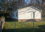 Foreclosed Home in S ALEX ALFORD DR, Georgetown, SC - 29440