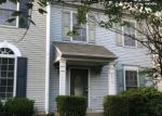 Foreclosed Home in KIMBERLEY GLEN CT, Chantilly, VA - 20151