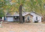 Foreclosed Home en NICOLE CT, Jonesboro, GA - 30238