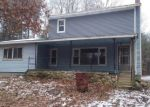 Foreclosed Home in LINDEN AVE, Newaygo, MI - 49337