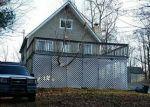 Foreclosed Home en S POND CIR, Dingmans Ferry, PA - 18328