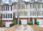 Foreclosed Home en NORFAIR LOOP, Lithonia, GA - 30038