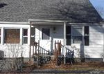 Foreclosed Home in BERKSHIRE AVE, Indian Orchard, MA - 01151