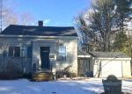 Foreclosed Home in HIGH ST, Windham, ME - 04062