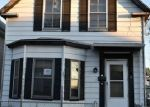Foreclosed Home in KINSMAN ST, Lowell, MA - 01852